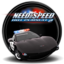 64x64px size png icon of Need for Speed Hot Pursuit2 3