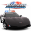 64x64px size png icon of Need for Speed Hot Pursuit2 4