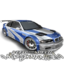 64x64px size png icon of Need for Speed Most Wanted 4