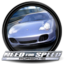 64x64px size png icon of Need for Speed Porsche 1