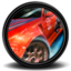 64x64px size png icon of Need for Speed Underground 2