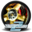 64x64px size png icon of Need for Speed Underground2 1