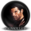 64x64px size png icon of Painkiller 1