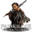 64x64px size png icon of Painkiller Battle out of Hell 1
