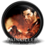 64x64px size png icon of Painkiller Battle out of Hell 2