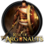 64x64px size png icon of Rise of the Argonauts 1