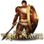 64x64px size png icon of Rise of the Argonauts 2