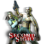 64x64px size png icon of Second Sight 1