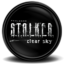 64x64px size png icon of Stalker ClearSky 2