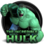 64x64px size png icon of The Incredible Hulk 1