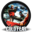 64x64px size png icon of Cold Fear 1