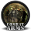 64x64px size png icon of Combat Arms 2
