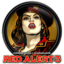 64x64px size png icon of Command Conquer Red Alert 3 2