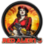 64x64px size png icon of Command Conquer Red Alert 3 4