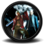 64x64px size png icon of Devil May Cry 3 3
