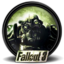 64x64px size png icon of Fallout 3 new 1