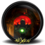 64x64px size png icon of Hexen 1
