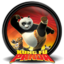 64x64px size png icon of Kung Fu Panda 2
