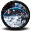 64x64px size png icon of Star Wars Empire at War 5