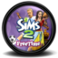 64x64px size png icon of The Sims 2 FreeTime 1