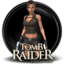 64x64px size png icon of Tomb Raider Underworld 2