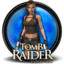 64x64px size png icon of Tomb Raider Underworld 3