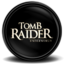 64x64px size png icon of Tomb Raider Underworld 4
