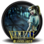 64x64px size png icon of Vampire The Masquerade Bloodlines 1