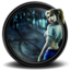 64x64px size png icon of Vampire The Masquerade Bloodlines 2