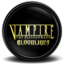 64x64px size png icon of Vampire The Masquerade Bloodlines 3