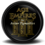 64x64px size png icon of Age of Empires The Asian Dynasties 3