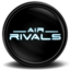64x64px size png icon of Air Rivals 2