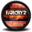 64x64px size png icon of FarCry 2 Collectors Edition WoodBox 2