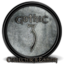 64x64px size png icon of Gothic 3 Collectors Edition 1