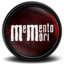 64x64px size png icon of Memento Mori 3