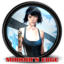 64x64px size png icon of Mirrors Edge 1