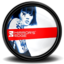 64x64px size png icon of Mirrors Edge 3
