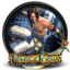 64x64px size png icon of Prince of Persia Sands of Time 2