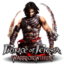 64x64px size png icon of Prince of Persia Warrior Within 2