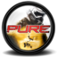 64x64px size png icon of Pure 1