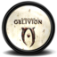 64x64px size png icon of The Elder Scrolls IV Oblivion 2