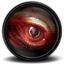 64x64px size png icon of Alien Shooter Vengeance 2