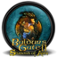 64x64px size png icon of Baldur s Gate 2 Shadows of Amn 1