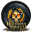 64x64px size png icon of Baldur s Gate 2 Throne of Bhaal 2