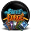 64x64px size png icon of Battle Forge 1