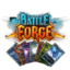 64x64px size png icon of Battle Forge 2