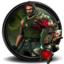 64x64px size png icon of Bionic Commando 3