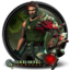 64x64px size png icon of Bionic Commando 4