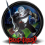 64x64px size png icon of Blood Omen 2 1