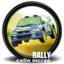 64x64px size png icon of Colin McRae Rally 1